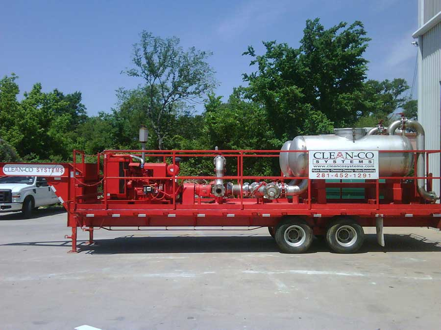 image for 100% ISNetWorld Approved
