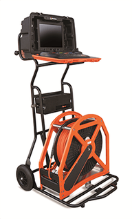 CleanCo-Pipe-camera-PortableTrolley05x.png