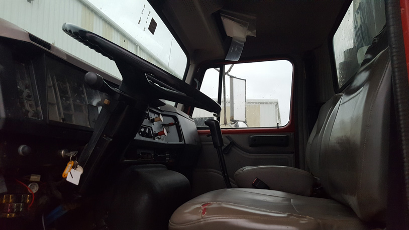 Truck-5-drivers-interior-view